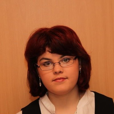 Heidi14041997