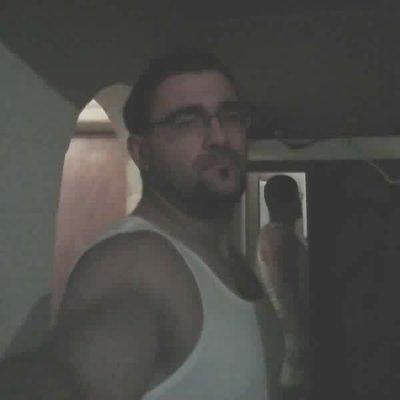 Profilbild von Christian1989