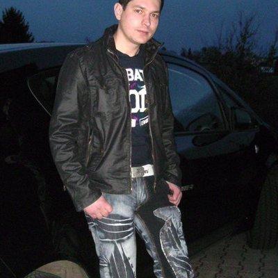 Profilbild von ericso