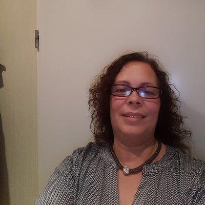 Nicoletta24