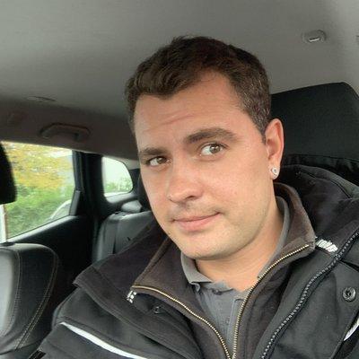 Profilbild von Loskarlos
