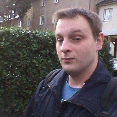 Profilbild von Kölner88