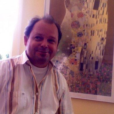 Profilbild von FredFeuer