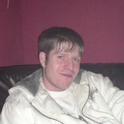Profilbild von Icekind
