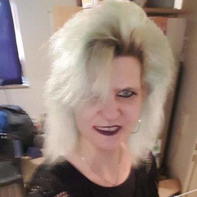Profilbild von Blondie40
