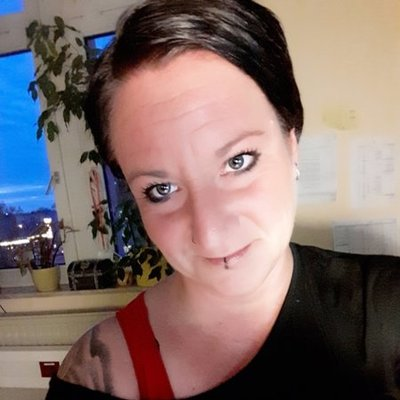 Profilbild von Vampireforever