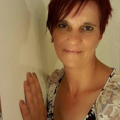 Profilbild von steffi22__