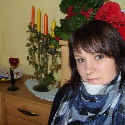 Profilbild von fanty90