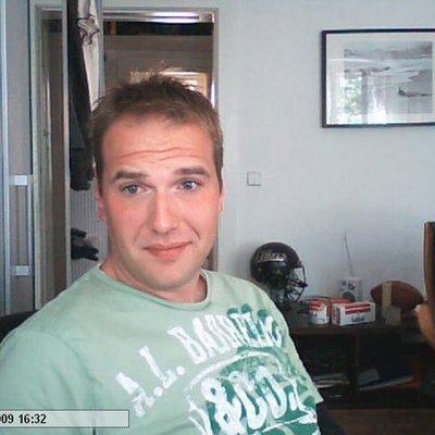 Profilbild von freitagder13te