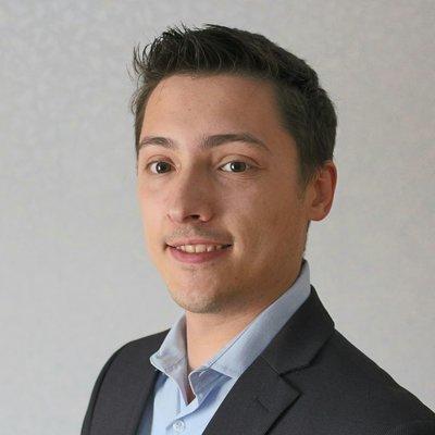 Profilbild von Ed1k