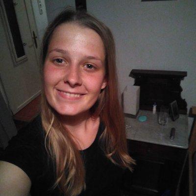 Johanna97