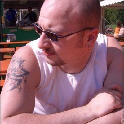 Profilbild von Andreas2577
