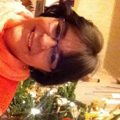 Profilbild von Schwarzauge66