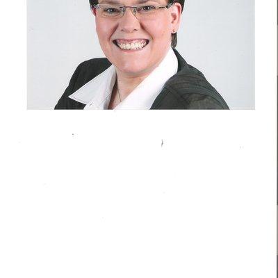 Profilbild von Silja45