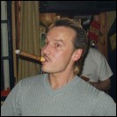 Profilbild von kingharry