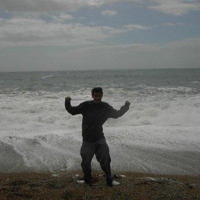 Profilbild von Fabian1990_