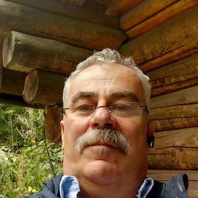 Profilbild von Erzgebirger