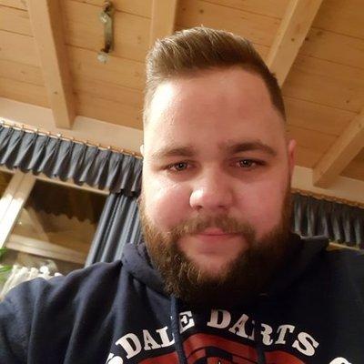 Profilbild von Johann26