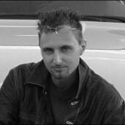 Profilbild von themaxx81