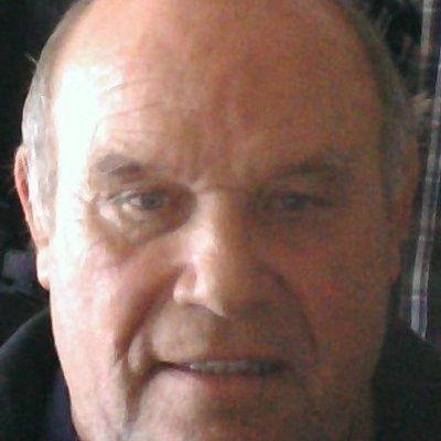 Profilbild von Moare