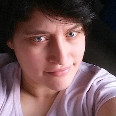 Profilbild von Luisa27
