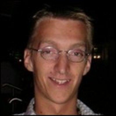 Profilbild von Bjoern25
