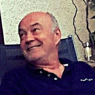 Profilbild von Alber