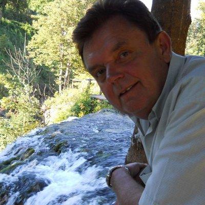 Profilbild von travel126