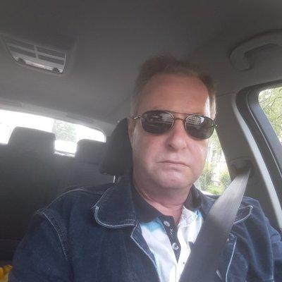 Profilbild von torsten63