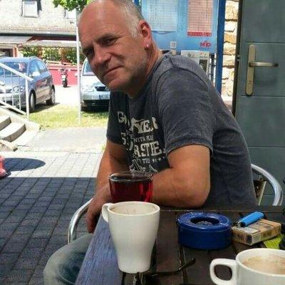 Profilbild von Carsten66
