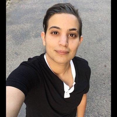Profilbild von Meeto
