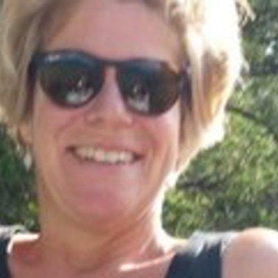 Profilbild von Marion15