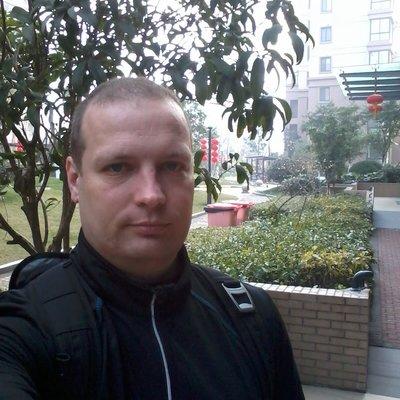 Profilbild von Thomas2377