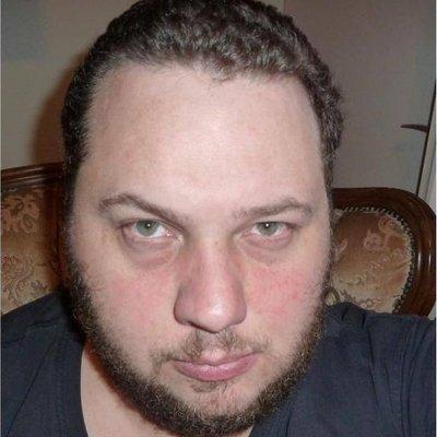 Profilbild von 40erBursch