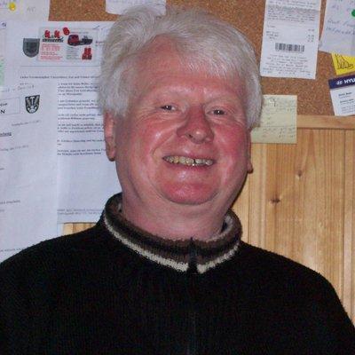 Profilbild von Wanderschuh1