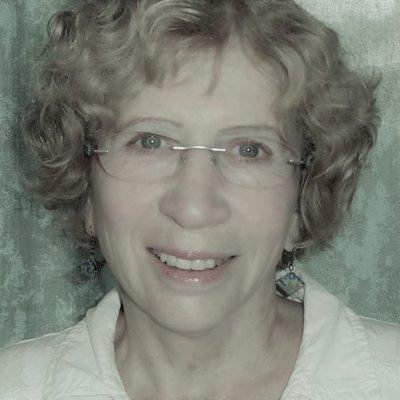 Profilbild von Tun
