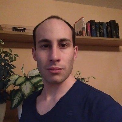 Profilbild von Tino92