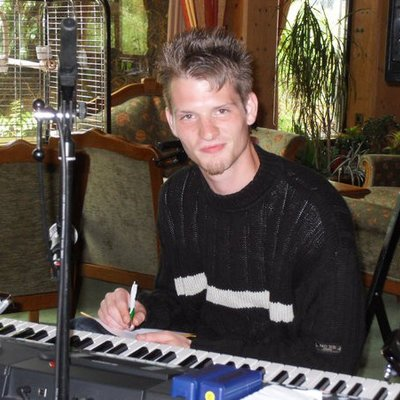 Profilbild von musicker