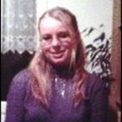 Profilbild von Silvergirl18