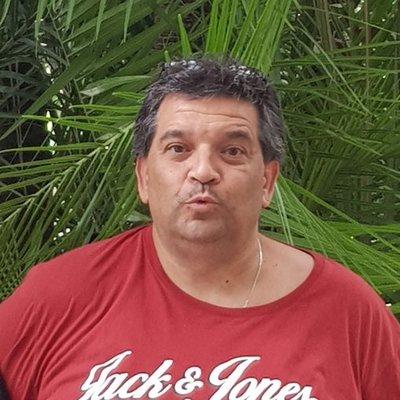 Profilbild von Sharky7368