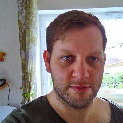 Profilbild von SquallXF