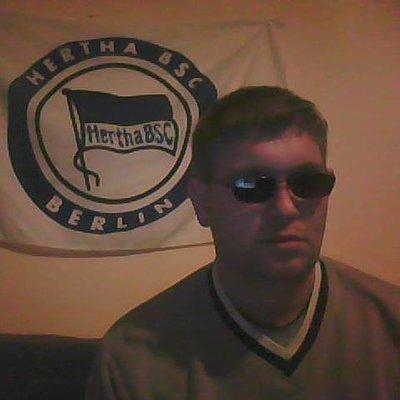 Profilbild von Thommy1978