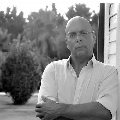Profilbild von JimBeam2018