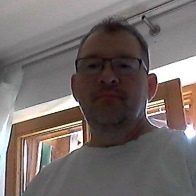 Profilbild von bubi12