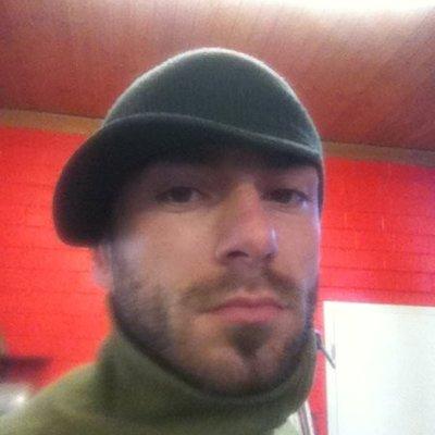Profilbild von DDDDanger