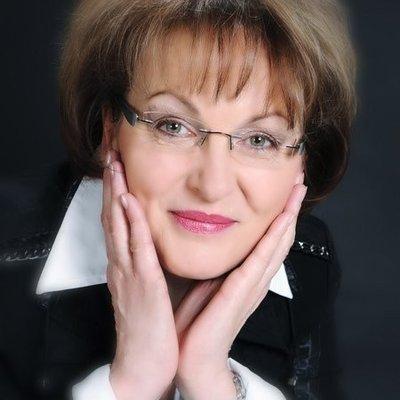Profilbild von Sommer2468