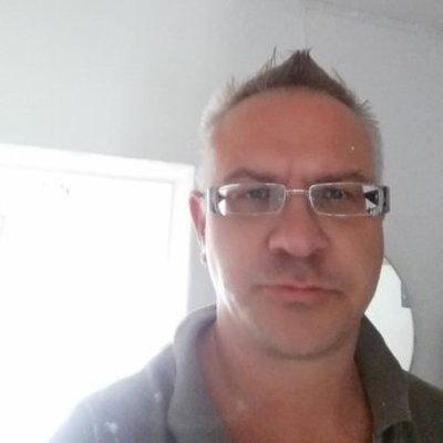 Profilbild von xboy42x