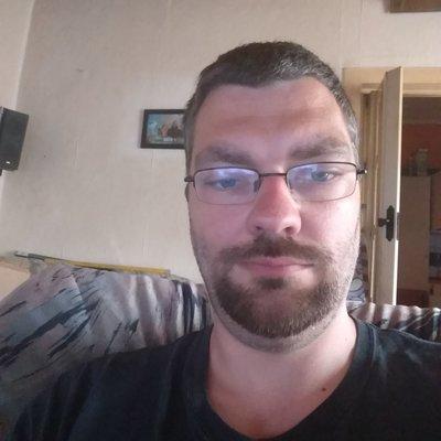 Profilbild von Torfil