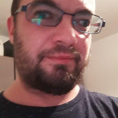 Profilbild von Alone40