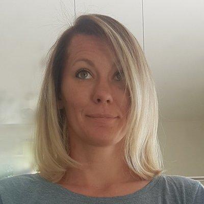 Profilbild von Nika1983